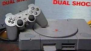 Sonys Rückblick auf drei Playstation-Generationen