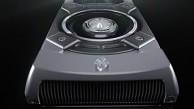 Nvidia Geforce GTX Titan - Trailer (Ankündigung)