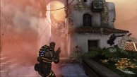 Gears of War Judgment - Trailer (Multiplayer)