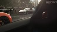 Drive Club - Trailer (PS4)