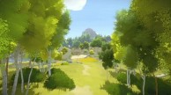 The Witness - Trailer (PS4)