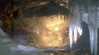 Capcom zeigt Grafikengine Panta Rhei für Playstation 4