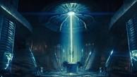 Bungie kündigt Destiny für Playstation 4 an