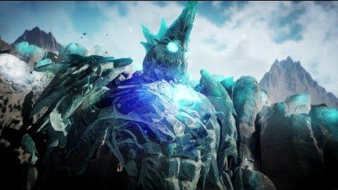 Unreal Engine 4 auf der Playstation 4