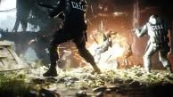Crysis 3 - Trailer (Launch)