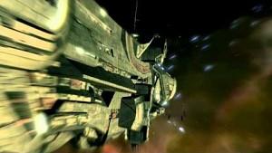 X3 Albion Prelude 2.5 - Trailer