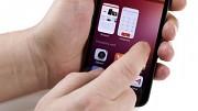 Ubuntu for Phones (Preview) - ausprobiert