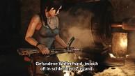 Tomb Raider - Leitfaden zum Überleben (Teil 3)