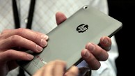 HP Slate 7 - Hands on (MWC 2013)
