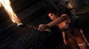 Tomb Raider - Test