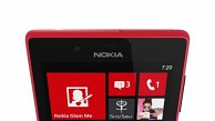 Nokia Lumia 720 - Trailer (Chic and Social)