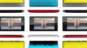 Nokia Lumia 520 - Trailer (More Fun Smartphone)