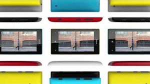 Nokia Lumia 520 - Trailer (More Fun Smartphone)