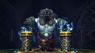 World of Warcraft - Trailer (Patch 5.2, Thunder King)