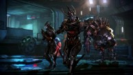 Mass Effect 3 - Trailer (Abrechnung, DLC)