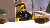 Lego City Undercover - Webisode (Teil 2)