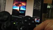 Cullinator - Lightroom-Steuerung für Gamepads