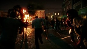 The Last of Us - Entwicklertagebuch (Teil 1)