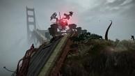 Defiance - Trailer (Shadow War, Gameplay)