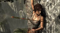 Tomb Raider - Trailer (Reborn)