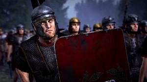 Total War Rome 2 - Trailer (Teutoburger Wald)