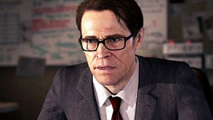 Beyond Two Souls - Trailer mit Willem Dafoe (Gameplay)