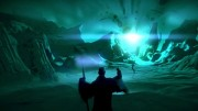 Dreamfall Chapters - Trailer (Twin Worlds)
