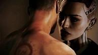 Mass Effect 3 - Trailer (Citadel, DLC)