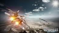 Battlefield 3 - Trailer (Endgame, Launch)