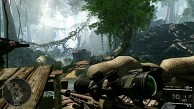 Sniper Ghost Warrior 2 - Trailer (Tactical Optics)