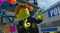 Lego City Undercover - Webisode (Teil 3)