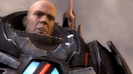 Injustice Gods Among Us - Trailer (Lex Luthor)
