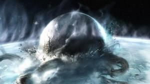 Dead Space 3 - Trailer (Awakened-DLC, Launch)