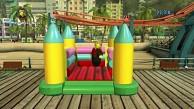 Lego City Undercover - Trailer (Launch)