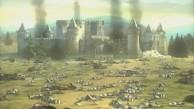 Age of Empires 2 HD Edition - Trailer (Cinematic-Intro)