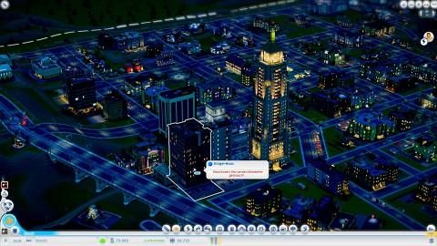 Sim City 5 - Test-Fazit