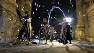 Dragons Dogma Dark Arisen - Trailer (Zauberer)