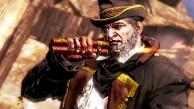 Call of Juarez Gunslinger - Trailer (Legenden)