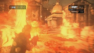 Gears of War Judgment - Test-Fazit