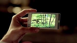 Sony Xperia L - Trailer