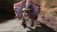 Monster Hunter 3 Ultimate für Wii U - Trailer (Launch)