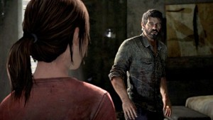 The Last of Us - Vorschau (28.03.2013)