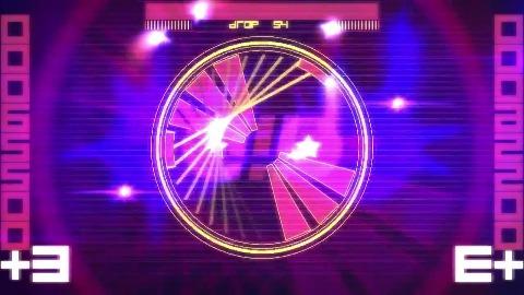 Dropchord von Double Fine - Trailer (Gameplay)