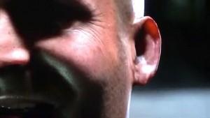 Nvidias Techdemo Ira (Video - Carsten Spille, PCGH)