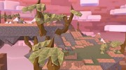 Patterns - Trailer (Gameplay)
