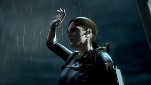 Resident Evil Revelations HD - Trailer (Fear on Board)