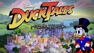 Duck Tales Remastered - Trailer (Pax East, Gameplay)
