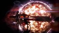 Biowares Rückblick auf die Mass-Effect-Trilogie