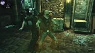 Dark - Trailer (GDC 2013, Gameplay)