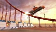 Lego City Undercover - Webisode (Teil 6)